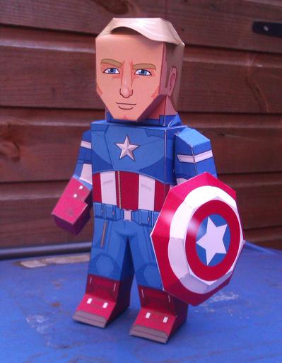 avengers_cap.jpg